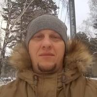 Евгений, 21 год, Лев, Екатеринбург