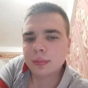 Сергей 24 Гатчина