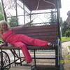 ГАЛИНА, 57, г.Пермь