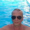 юра, 46, г.Минск