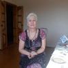 Любовь, 58, г.Саратов