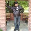 Алекс, 57, г.Каменское