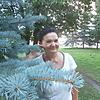 Lyubov, 59, Uyar