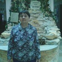 людмила, 67 лет, Рак, Белебей