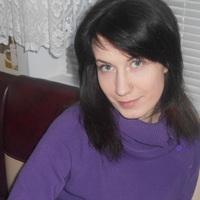 Валентина, 30 лет, Стрелец, Минск