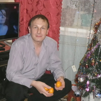 igmar, 40 лет, Телец, Кандалакша