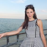 inessa, 29 лет, Стрелец, Таганрог