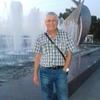 Ирик, 55, г.Альметьевск