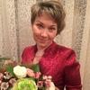 Мария, 42, г.Казань