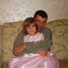 Вадим, 43, г.Алматы (Алма-Ата)