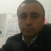 Oleg, 37 лет, Телец, Лондон