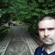 Александр 36 лет (Стрелец) Бор