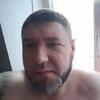 Kot, 40, г.Мурманск