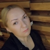 Наталья Лесничок, 34, г.Черновцы