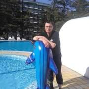 Александр, 55 лет, Близнецы
