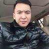 Ильхом, 30, г.Астана