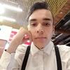 Гриша, 20, г.Саратов