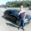 Александр, 30, г.Богородицк