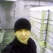 Яря 37 Екатеринбург