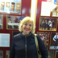 Marina SUVOROVA, 54 года, Лев, Екатеринбург