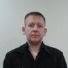 Валерий, 31, г.Чернушка