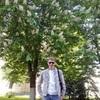 Владимир, 46, г.Сасово
