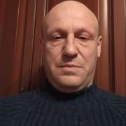 Михаил 45 Москва