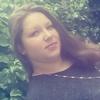 Юлия, 29, г.Симферополь