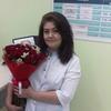 Наталья, 43, г.Тюмень