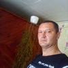 николаи, 38, г.Пятихатки