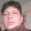 manoj, 38, г.Gurgaon