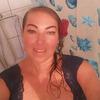 Brigita, 37, г.Вильнюс