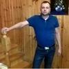 Pavel, 30, г.Ульяновск
