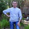 ВЛАДИМИР МАУЛЬ, 66, г.Белый Яр