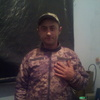 сергей, 39, Володимир-Волинський