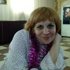 Светлана ☼☼☼☼☼, 19, г.Харьков