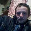 Дмитрий, 32, г.Кестеньга