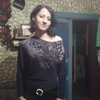 oksana, 28, Vetka