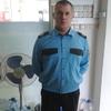 Максим, 41, г.Рыбинск