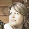 Полина, 37, г.Екатеринбург