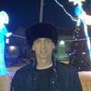 Олег, 46, г.Николаевск-на-Амуре