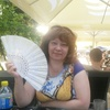 Елена, 47, г.Краснодар