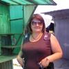 Лора, 34, Горлівка