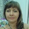 Татуана, 42, г.Кривой Рог