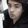 Christian, 22, г.Santiago