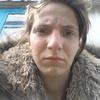 Маріша, 23, Ковель