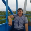 Владислав, 26, г.Одесское