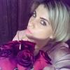 Ирина, 30, г.Несвиж