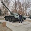 Fedya, 29, г.Солнечногорск