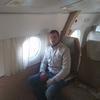 Евгений, 29, г.Павлоград